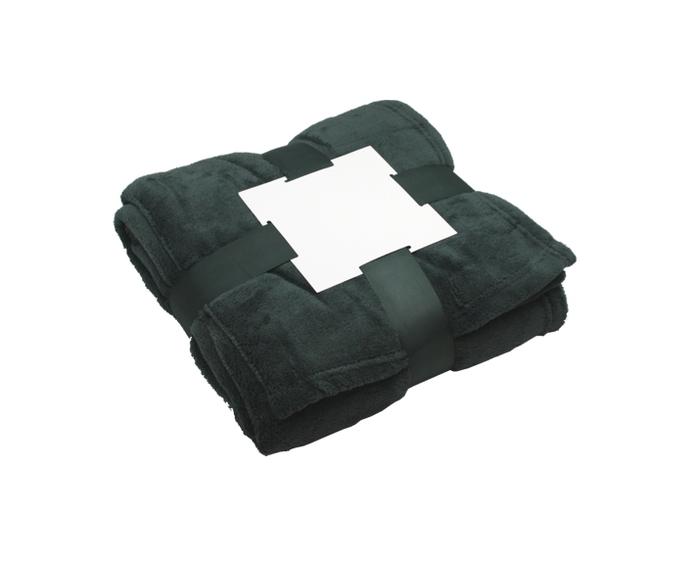 fleece decke haushalt kehl web shop produkte www. Black Bedroom Furniture Sets. Home Design Ideas